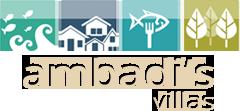 Ambadi's Villas