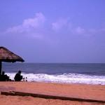 2809-3626-800px-Cherai_Beach1