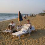 Cherai-beach1